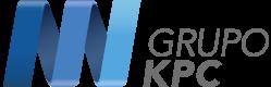 Logo do grupo KPC