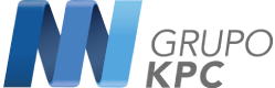 Logo do grupo KPC